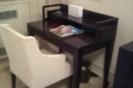 Pisalna mizica