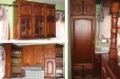 Kuhinjske omare