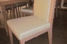 Jedilni stol