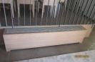 Okvir za radiator