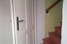 Kletna vrata