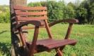 Vrtni stol